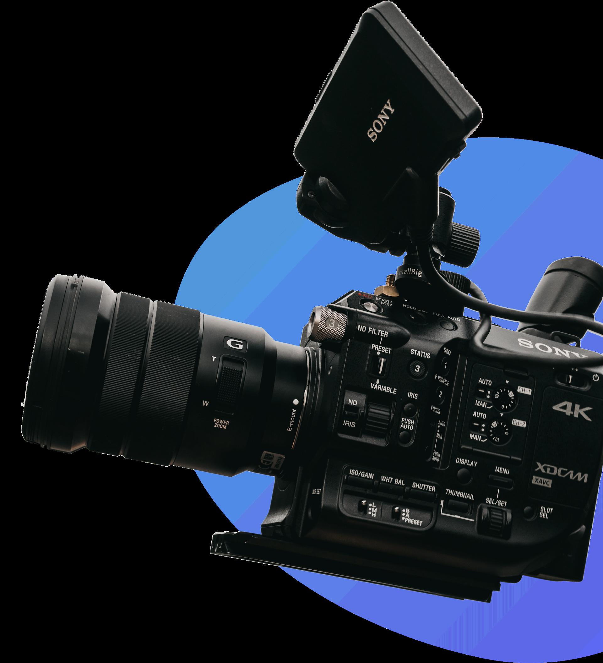 floating-film-camera