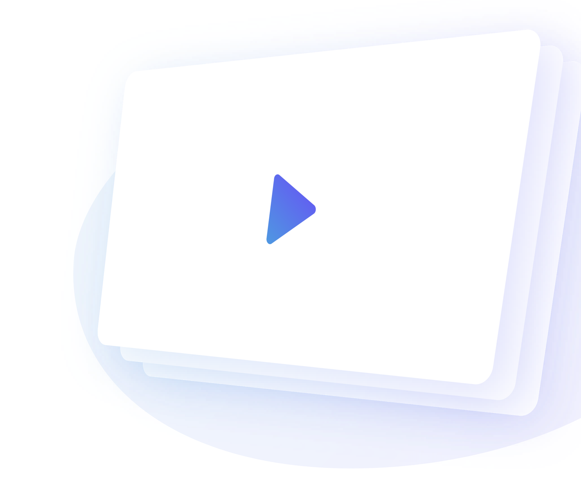 floating-stack-of-video-files